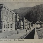 La Villa Comunale (5)