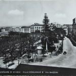 La Villa Comunale (6)