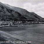 La Villa Comunale (8)