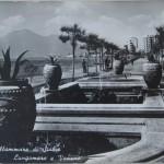 La fontana di Corso Garibaldi (1)