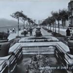 La fontana di Corso Garibaldi (2)
