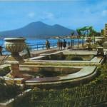 La fontana di Corso Garibaldi (3)