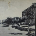 La fontana di Corso Garibaldi (4)
