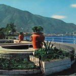 La fontana di Corso Garibaldi (6)