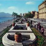 La fontana di Corso Garibaldi (7)