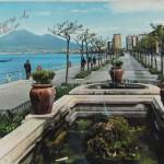 La fontana di Corso Garibaldi (9)