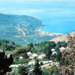 Monte Faito (2)