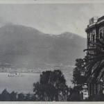 Panorama (18)