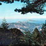 Panorama con Capri (5)