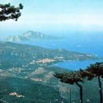 Panorama con Capri (6)