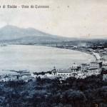 Panorama con Vesuvio (6)