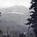Panorama con Vesuvio dal Faito (10)