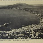 Panorama con Vesuvio dal Faito (11)