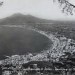 Panorama con Vesuvio dal Faito (12)
