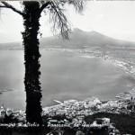 Panorama con Vesuvio dal Faito (13)