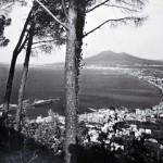 Panorama con Vesuvio dal Faito (14)
