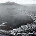 Panorama con Vesuvio dal Faito (15)