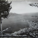 Panorama con Vesuvio dal Faito (16)