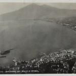 Panorama con Vesuvio dal Faito (17)