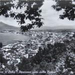 Panorama con Vesuvio dal Faito (18)