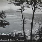 Panorama con Vesuvio dal Faito (19)