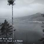 Panorama con Vesuvio dal Faito (2)