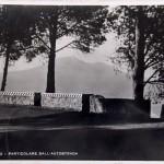 Panorama con Vesuvio dal Faito (20)
