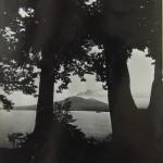 Panorama con Vesuvio dal Faito (21)