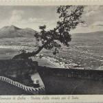 Panorama con Vesuvio dal Faito (22)