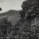 Panorama con Vesuvio dal Faito (23)