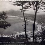 Panorama con Vesuvio dal Faito (24)