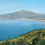 Panorama con Vesuvio dal Faito (5)