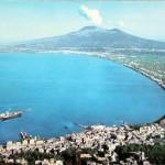 Panorama con Vesuvio dal Faito (6)
