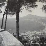 Panorama con Vesuvio dal Faito (7)