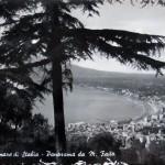 Panorama con Vesuvio dal Faito (8)
