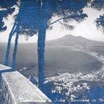 Panorama con Vesuvio dal Faito (9)