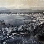 Panorama da Pozzano (1)