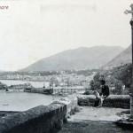 Panorama da Pozzano (10)