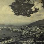 Panorama da Pozzano (11)