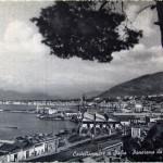Panorama da Pozzano (12)