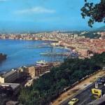 Panorama da Pozzano (13)