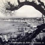 Panorama da Pozzano (14)