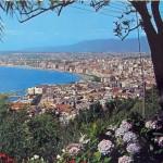 Panorama da Pozzano (16)