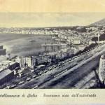 Panorama da Pozzano (17)
