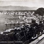 Panorama da Pozzano (18)