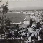 Panorama da Pozzano (19)