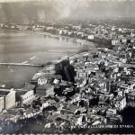 Panorama da Pozzano (20)
