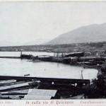 Panorama da Pozzano (22)