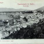 Panorama da Pozzano (23)