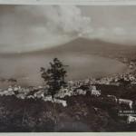 Panorama da Pozzano (26)